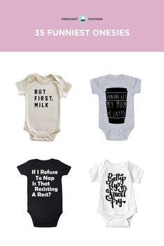 We Paused Our Game to Be Here Mens T Shirt /& Baby Romper Matching Father Baby Gift Set
