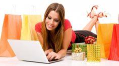 L'e-commerce sta decollando anche in Italia come nel resto d'Europa. A farla da padrone, ovviamente, viaggi e prodotti d'intrattenimento. Il momento dei grandi acquisti natalizi si avvicina: ecco, quindi, una guida per affari online sicuri e convenienti