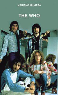 Más allá de las bandas de rock sinfónico, The Who incorporó elementos de vanguardia tecnológica con una visión de futuro que ningún grupo tuvo a comienzos de los 70. Junto con su puesta en escena llena de rabia e inconformismo, fueron el germen de lo que en 1977 se conoció como punk rock