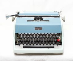 US $143.99 Used in Collectibles, Pens & Writing Instruments, Typewriters