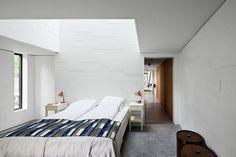 Galería - Casa en el Bosque / Primus architects - 14