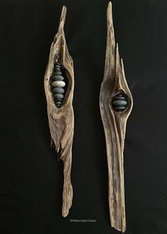Driftwood Lake Superior Driften The post Treibholz Lake Superior Drifting appeared first on WMN Diy. Driftwood Lake Superior Driften The post Treibholz Lake Superior Drifting appeared first on WMN Diy. Driftwood Wall Art, Driftwood Jewelry, Driftwood Projects, Driftwood Sculpture, Driftwood Ideas, Painted Driftwood, Lake Superior, Tree Of Life Shop, Beach Crafts