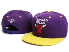 CHICAGO BULLS is my like and I treasure up this hat as my gift.