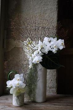 Resultado de imagem para european style flower arrangements