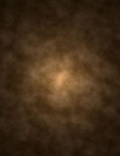 WashDry Almond Brown Solid Photography Backdrop Seamless Khaki