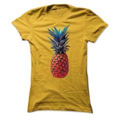 Pineapple Shirt T Shirt, Hoodie, Sweatshirt