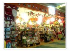 i love Village Vanguard stores! Comics! clothes! Books! Weird gifts!