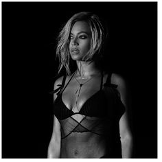Celebrating one year since the release of BEYONCÉ, the visual album, with unreleased behind the scenes imagery.