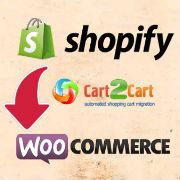 How to Migrate from Shopify to WooCommerce [Video]