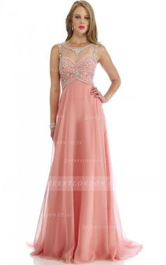 Explore unique Prom dresses, cheap bridesmaid dresses, beautiful cocktail dresses, elegant evening dresses and homecoming dresses at affordable prices by Sherry online shop. Evening Dresses 2014, Pink Evening Dress, Prom Dresses 2016, Girls Formal Dresses, Evening Dresses For Weddings, Wedding Dresses 2014, Cheap Prom Dresses, Red Bridemaids Dresses, Pretty Prom Dresses