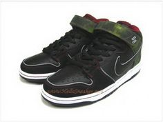 low priced 12f99 60927 76992 2791e  spain asneakers4u 350677 002 nike sb dunk mid premium 99ddb  daf83