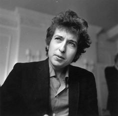 10 Best Pop Singer-Songwriters Of All Time: Bob Dylan