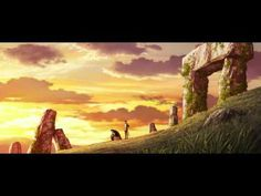 berserk golden arc 3 english dub