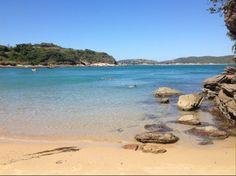 Praia Azedinha - Búzios - Brasil      ♪ ♪   #buzios #brazil GB  http://www.pinterest.com/gigibrazil/boards/