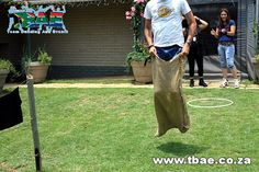 Royal Netherlands Embassy Tribal Survivor team building event in Pretoria East, facilitated and coordinated by TBAE Team Building and Events Team Building Events, Pretoria, Hard Rock, Netherlands, The Nederlands, The Netherlands, Holland, Hard Rock Music