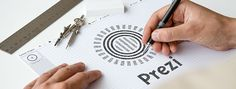 prezibase-custom-prezi-design-service-hire-prezi-designer-2
