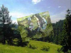 Brontosauři - Vlajka vzuru leti (foto T.O. Zelené údolie) - YouTube Karel Gott, Youtube, Painting, Painting Art, Paintings, Painted Canvas, Youtubers, Drawings, Youtube Movies