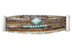 Bracelets - Hipanema