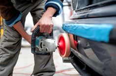 Auto detailing is an important and often overlooked job in the realm of auto careers. Even though we value power, speed and fuel efficiency ...