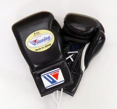 Discounted Winning Professional Boxing Gloves 8oz MS200 #WinningProfessionalBoxingGloves8ozMS200