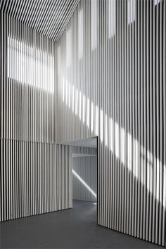 ferreries-cultural-centre