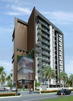 50 best apartments in chennai images on pinterest chennai flats apartments for sale in mylapore 3 bhk furnished flats with amenities solutioingenieria Choice Image