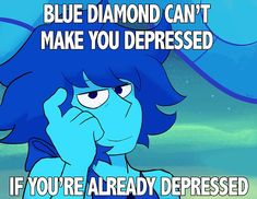 Read Blue Diamond VS The Crystal Gems from the story Steven Universe In A Nutshell by (KJ) with 5 reads. Steven Universe Lapidot, Steven Universe Movie, Universe Art, Steven Universe Reunited, Steven Universe Quotes, Steven Universe Characters, Steven Universe Lapis Lazuli, Steven Universe Diamond, Steven Univese