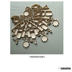 | MUSUME INSPIRATION |