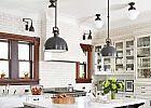 Kitchen Pendant Lighting Tips
