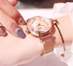 Today's Lovely and strong Ladies's Watches - Watch Brands: Find Watches Simple Watches, Trendy Watches, Cute Watches, Army Watches, Elegant Watches, Beautiful Watches, Watches For Men, Girl Watches, Cheap Watches