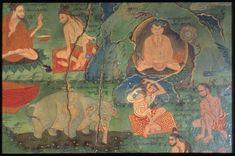 Himalayan Art: Item No. 81744