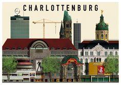 Berlin-Illustrations-Martin-Schwartz-Charlottenburg-640x450