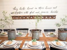 Fixer Upper: A Very Special House in the Country   HGTV's Fixer Upper With Chip and Joanna Gaines   HGTV