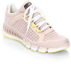 Adidas by Stella McCartney Retro Laufschuh CC Revolution W