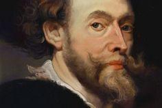 """Rubens, pintor """"por gusto"""""""