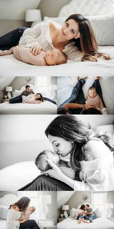 Indianapolis Family and newborn Photographer baby portraits alex morris design outfits portraits photography family photos indiana lifestyle newborn photography outfits pose babies pictures neutral home decor Lifestyle Newborn Photography, Newborn Baby Photography, Newborn Photographer, Photography Outfits, Photography Props, Children Photography, Family Photographer, Grunge Photography, Urban Photography