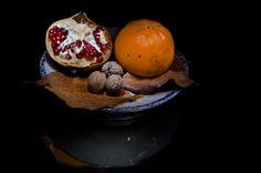 Autumn ... by Matteo Senesi on 500px