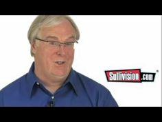 Seven Ways to Increase Sales