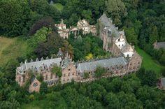 Miranda Castle - Google Search