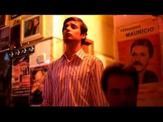 """Luís Caeiro, """"Fado Franklim (sextilhas)"""" - """"Eu queria cantar-te um fado"""" - YouTube Flavio, Youtube, Pickup Lines, Rock, Musica, Mauritius, Youtubers, Youtube Movies"""
