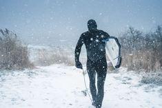33f10527be SURF Y OLAS. FOTO JOHANNES HOHLS EN UNSPLASH - SURFER RULE
