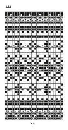 """DROPS Extra 0-813 - DROPS herrkofta i """"Alaska"""" med mönster och sjalkrage. Stl S – XXXL - Free pattern by DROPS Design"""