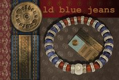 OLD BLUE JEANS – 13 photos   VK