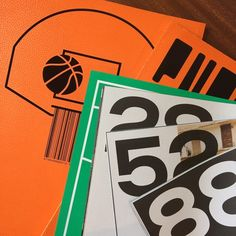 Dark Side of Typography — (via Sports Graphic Design, Web Design, Branding, Dark Side, Typography Design, Illustration Art, Symbols, Drawings, Poster