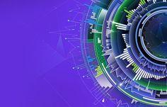 Adobe revela importantes innovaciones en Adobe Analytics
