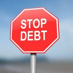 Law Office Of Howard Tagg offers experienced bankruptcy chapter 7 lawyer in Tyler, Tx. We have a team of experienced attorneys who will guide the client in filing bankruptcy. our attorneys legal assistance will help the client to escape the stranglehold of debt.
