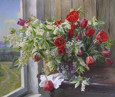 Todo para el amante del arte. cuadros, caballos, paisajes, bodegones, flores, desnudos, dibujos, lapiz, oleo, modernos, abstractos.