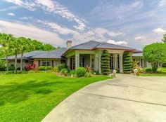 See what I found on #Zillow! http://www.zillow.com/homedetails/4638-E-Lake-Dr-Winter Springs-FL-32708/47662931_zpid