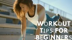 Wоrkоut Tірѕ For Bеgіnnеrѕ 3 Day Week, Rowing Machines, Free Courses, Live Long, Aerobics, Feeling Great, Physical Fitness, Jogging, Fitness Tips