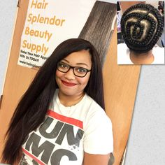 Great Fall color, 99J (burgundy) Crochet Style. Styled by owner, Kim.😀 More hair options online|hairsplendor.com|#crochetlove Before After Hair, Crochet Style, Next Fashion, Protective Hairstyles, Crochet Fashion, Beauty Supply, Your Hair, Natural Hair Styles, Burgundy